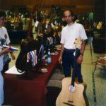1997 Wasserburg Ausstellung