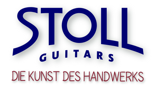 Stoll Gitarrenbau