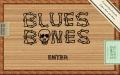 Blues Bones Blues Bones – Gitarren, Ukulelen und Bässe aus Zigarrenkisten.