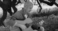 John Gregorius Virtuose Gitarrenkompositionen mit subtilen elektronischen Elementen. John spielt eine Ambition Cutaway.