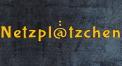Netzplätzchen Unsere Webmistress